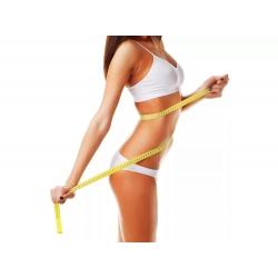 Онлайн-сеанс на снижение аппетита и веса тела 2 июля в 20:00