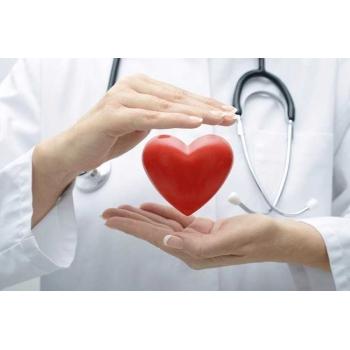 Сеанс Исцеления сердечно-сосудистой системы в записи